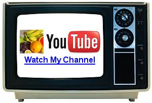 jsab0 YouTube