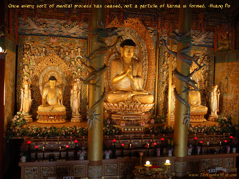 buddha wallpaper. Buddhist, Buddha Wallpaper