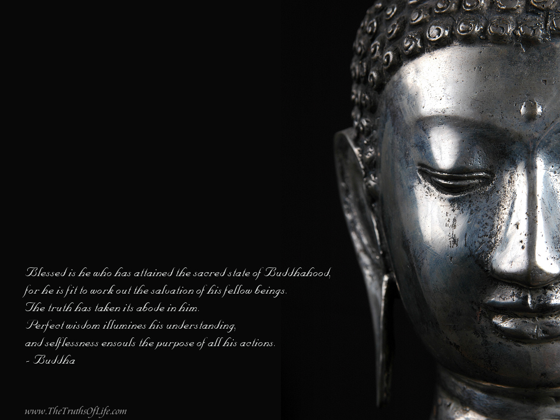 Buddhism Wallpapers Buddhism Buddhist Buddha Wallpaper