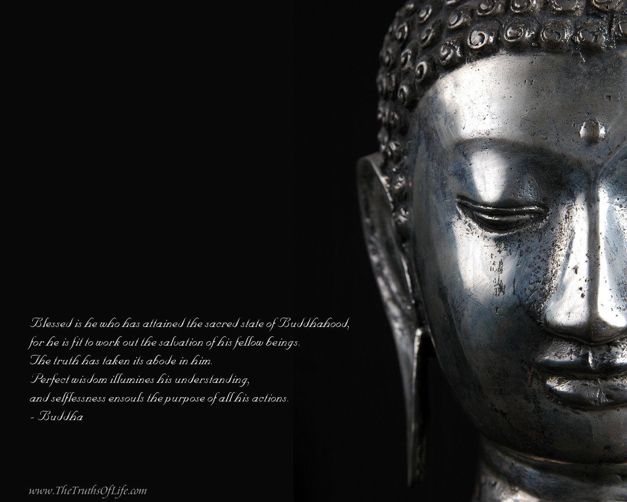 pics photos up zen buddha buddhism wallpaper