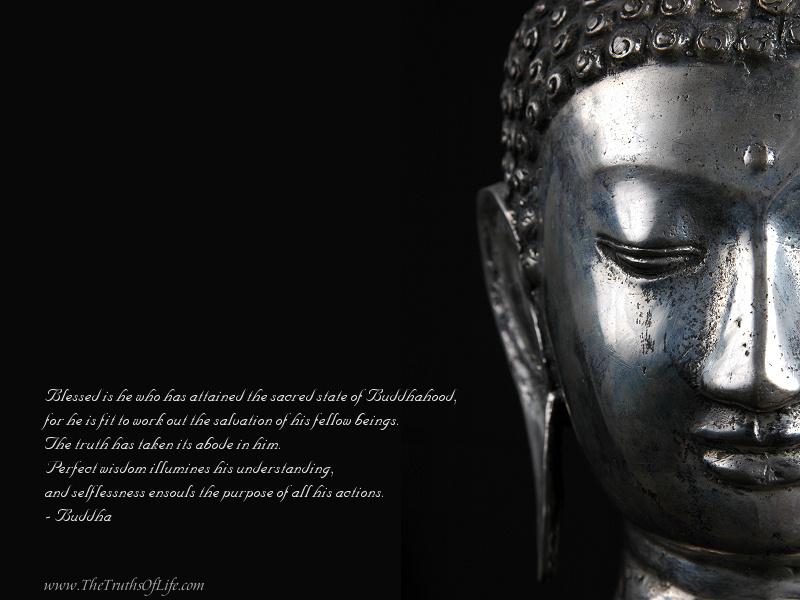pics photos buddhism wallpapers buddha wallpaper
